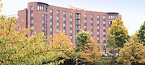 hamburg_mercure_hotel_city
