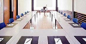 nordrhein westfalen sommerhoff ihk gepr fte. Black Bedroom Furniture Sets. Home Design Ideas