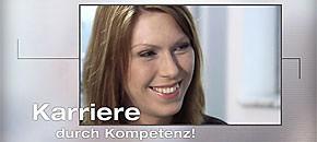 Der SOMMERHOFF Werbespot
